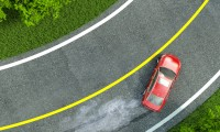 Sensor technology set to reduce car accident fatalities – REPORT